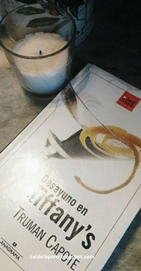 desayuno-en-tiffanys