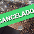 PREFEITURA DE CAMPO FORMOSO CANCELA FESTEJOS JUNINOS POR CONTA DA PANDEMIA DO CORONAVÍRUS