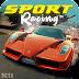 Sport Racing™ v0.63 Para Hileli APK