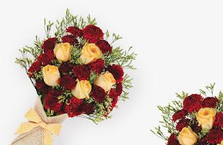 kwiaty Szczecin