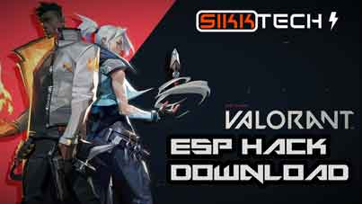 valorant esp sikktech - Valorant ESP hack is here to download for free. ESP hack is good and working with the latest version. Now I am here to tell you that this esp hack has so many features, which are best in my opinion. This tool is good and working but I recommended you not download this tool for your main account. This hack is working but don't take risks on your main account. I have shared so many hacks on many games and I know which is best for you and which will work perfectly. Valorant esp hack has some limitations like you can use super jump or can't move throughout the wall. - Free Game Hacks