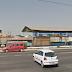 Dispar targul duminical si centrul de reciclare de pe Aurel Vlaicu. In locul lor ar putea fi ridicate turnuri cu 20 de etaje