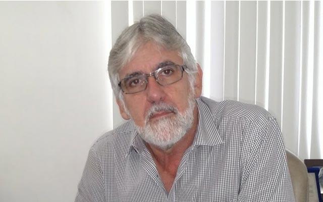 Ex-prefeito de Jacobina, Rui Macedo é condenado por irregularidade em licitação