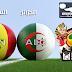 مشاهدة مباراة السنغال والجزائر بث مباشر بتاريخ 19-07-2019 كأس امم افريقيا 2019 النهائي