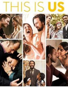 Assistir This Is Us 3 Temporada Online Dublado e Legendado