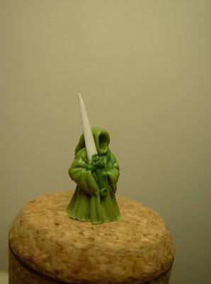 New Sculpt picture 6