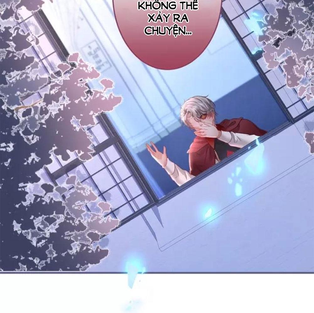 Vương Tử Và Ánh Trăng Đen Chapter 63 - Trang 13