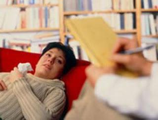 Kişisel Yayınlar, kişisel yazılar, old, PDR, Psikoloji, Psikolojik Yazılar, Sorunlarımız,
