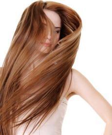 srifitriarianda.blog: Tips Cara Membuat Rambut Tidak ...