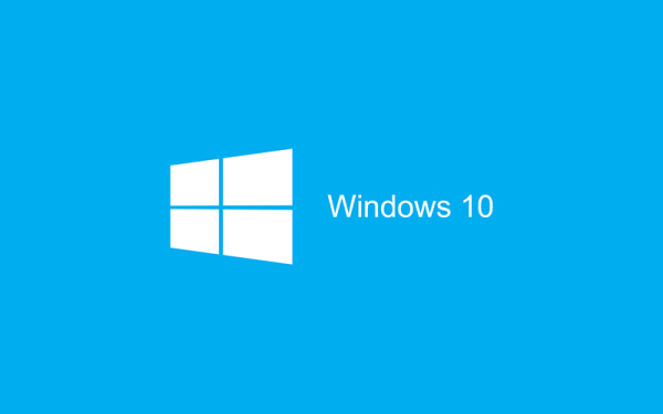 Start afresh in Windows 10