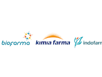 Lowongan Kerja  Holding BUMN Farmasi Maret 2021