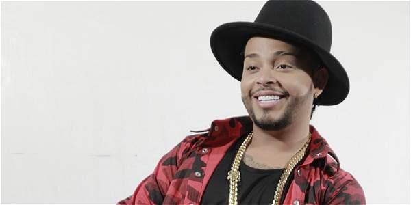 Kevin Flórez estará en los Billboard Latinos