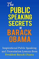 barack obama hablar en publico inspiracion