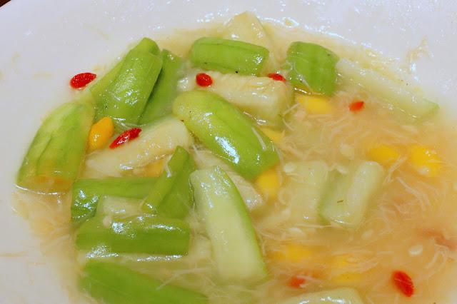 台北 饗食天堂 下午茶自助餐