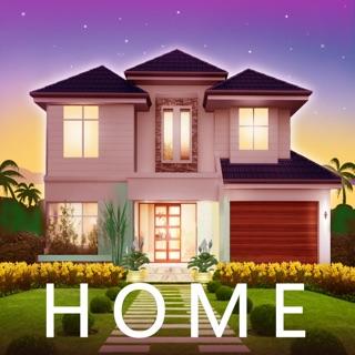 Home Dream: Design Home Games & Word Puzzle v1.0.15 Apk Mod [Dinheiro Infinito]