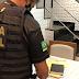 Chefe de agência do INSS é preso por fraudar benefícios na Bahia