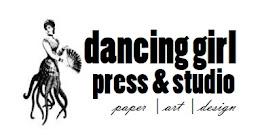 PRESS & STUDIO