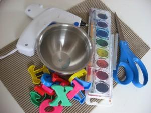 manualidades para el día de la madre con material reciclable9
