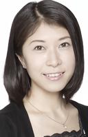 Hikami Kyouko
