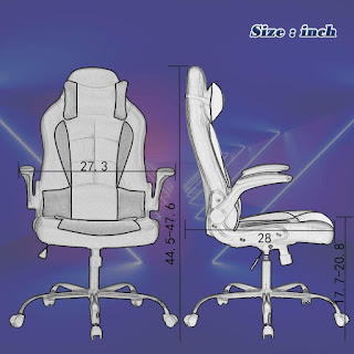 Best Office PC Gaming chair