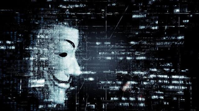 Thanos, Hacker China yang Diduga Bobol BIN dan Lembaga Negara