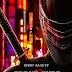 Movie Review: Snake Eyes: G.I. Joe Origins (2021)