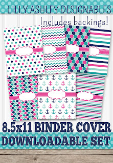 https://www.etsy.com/listing/723242439/binder-covers-printable-set-of-7-85x11?ref=shop_home_active_4&pro=1
