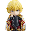 Nendoroid Legend of the Galactic Heroes: Die Neue These Reinhard von Lohengramm (#937) Figure