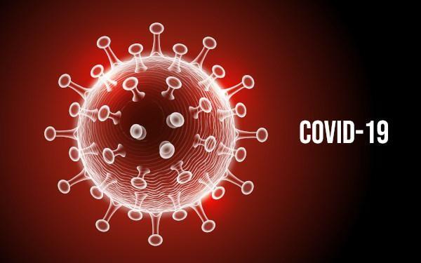 Milagres registra mais uma morte por Covid-19; casos aumentam e tem dois óbitos suspeitos