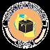 National Electoral Commission (NEC) Zanzibar Temporary Jobs