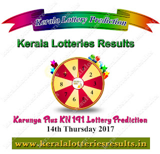 keralalotteriesresults guessing, keralalotteriesresults.in prediction, kerala lottery karunya plus guessing, kerala lottery guessing, kerala lottery result today guessing, kerala lottery three digit result, kerala lottery prediction, kerala lottery pondicherry guessing number, kerala lottery lucky number today karunya plus, kerala lottery tomorrow result, kerala lottery lucky number today 14.12.2017, kerala lottery prediction 14/12/2017, kerala lottery guessing 14-12-2017