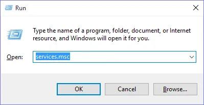 windows-10-run-command