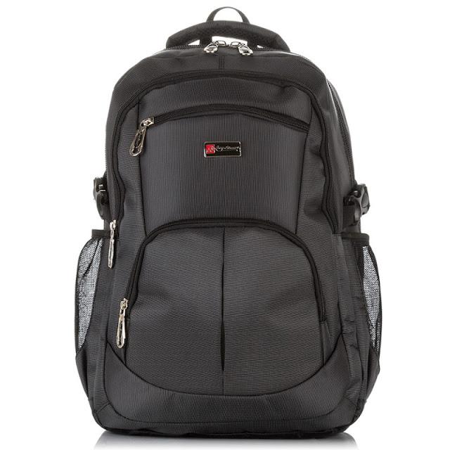 Plecak dla nastolatka - jaki wybrać?