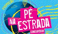 Promoção Pé na Estrada Jandaia promocaopenaestradajandaia.com.br
