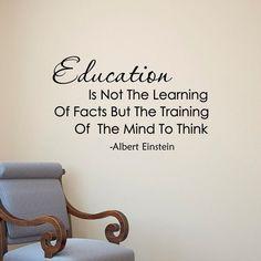 Education%2BQuotes%2B%2528884%2529