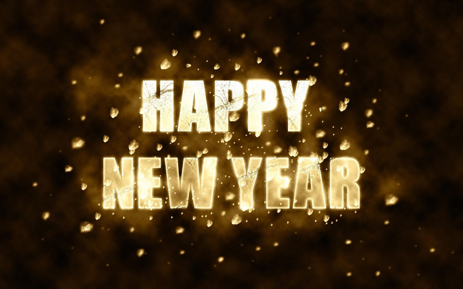 The New Year 2019 Wishes Wallpapers Music And Messages
