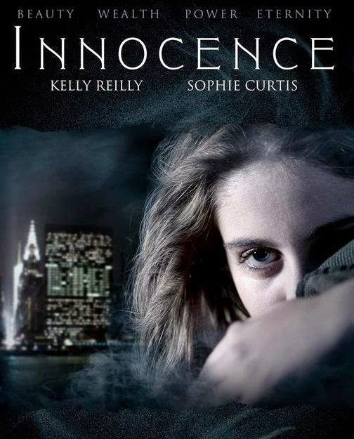 Innocence – Legendado (2014)