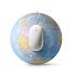 Macam Macam Search Engine Di Dunia Yang Wajib Anda Ketahui