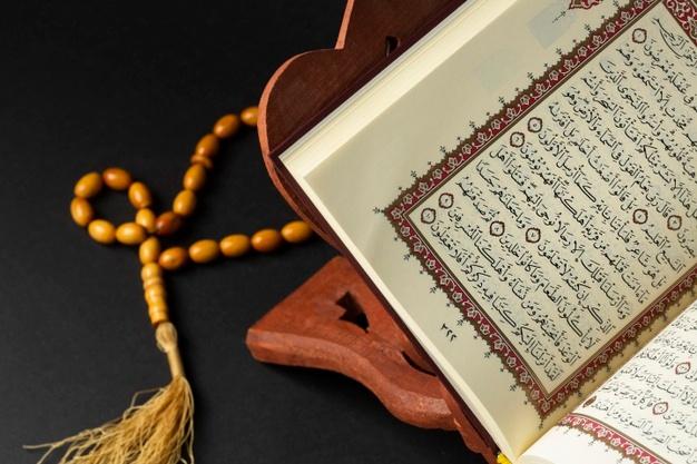 Kenikmatan Hari Raya Keagamaan  | Republika Online | Astaghfirullah