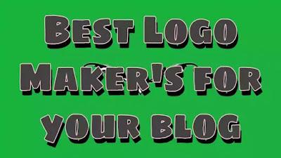 Top 5 Logo maker