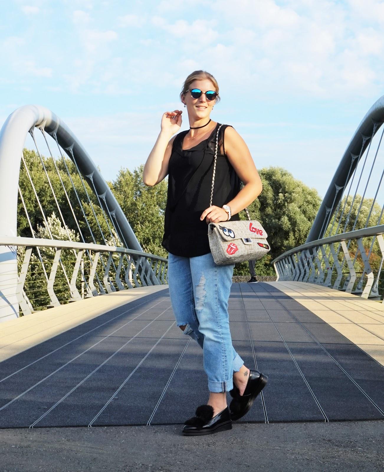 DSC08342 | Eline Van Dingenen