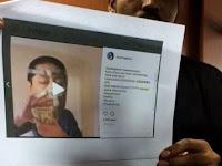 Nah Loh, Pengacara Setya Novanto Laporkan Pembuat Meme Kliennya ke Bareskrim