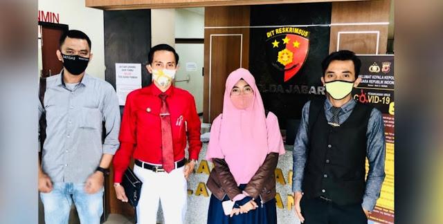 Kasus Investasi Bodong di Cianjur, Pengacara: Terduga Pelaku Masih Bebas Berkeliaran