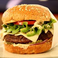 Cara-Membuat-Burger