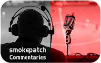 SP21 Languages and Commentaries