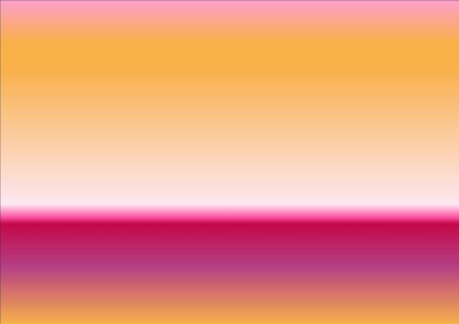 Fondos degradee de colores pasteles for De colores de colores