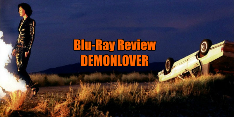 demonlover 2002 review