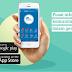 Aplikasi Berbasis Website Untuk Kampus Gratis