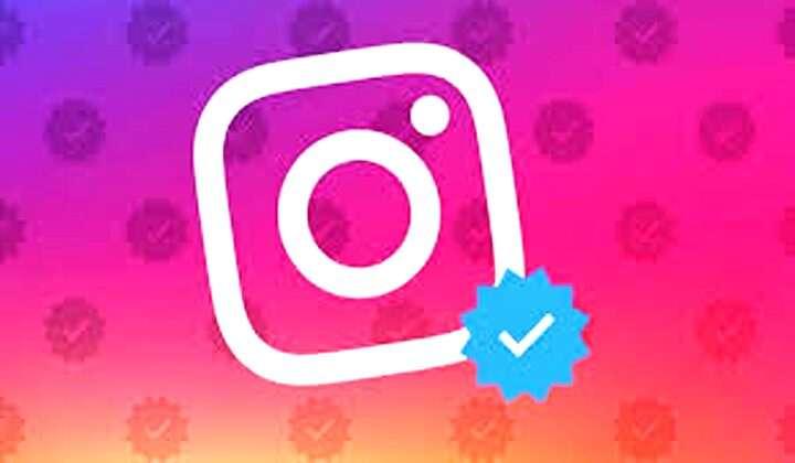 instagram, instagram desktop, verified account, centang biru instagram,