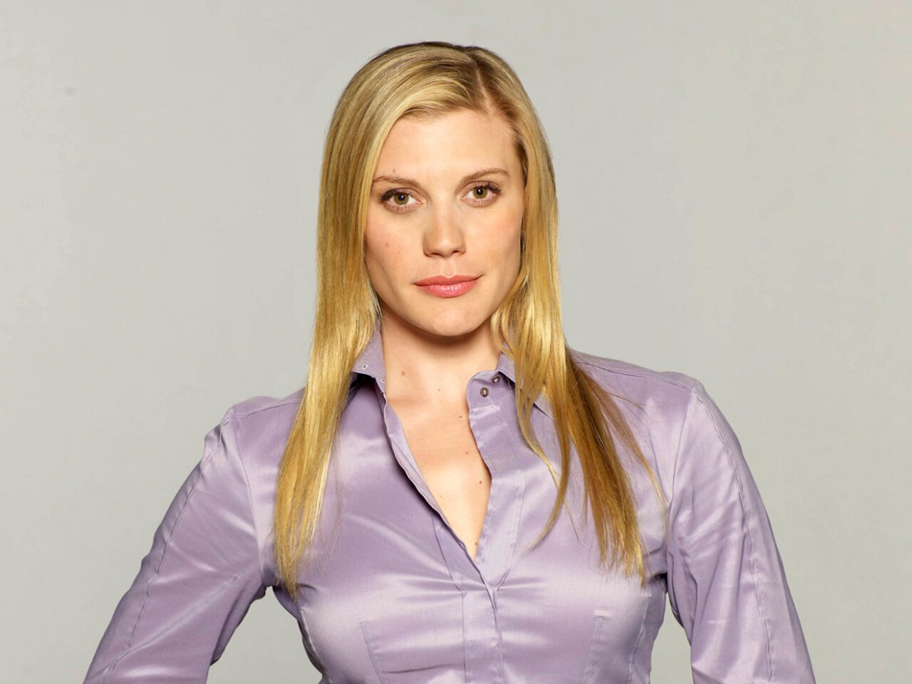 Katee Sackhoff hot hd wallpapers — Entertainment Exclusive ...